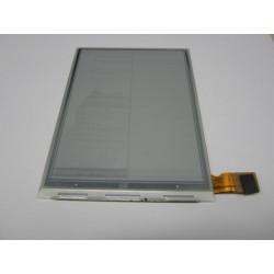 ED060SC7 LF C1 tela para Amazon Kindle 3