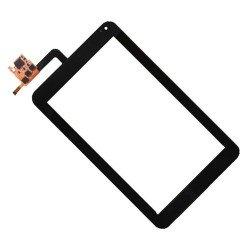 Tela de toque para LG Optimus Pad V900 digitalizador