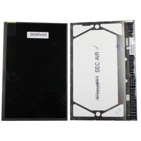 Tela LCD Samsung Galaxy Tab 10.1 P7500 P7510 P7100