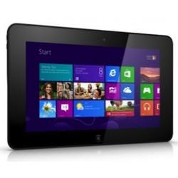 Tela de toque LCD + para Dell latitude 10