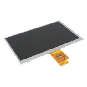 """TELA LCD BLUSENS PACHA 7"""""""