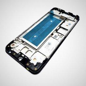 Tela sensível ao toque e LCD LG K40S 2019 LM-X430 X430HM X430EMW ORIGINAL