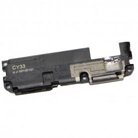 Alto Falante Sony Xperia E5 F3311 F3313
