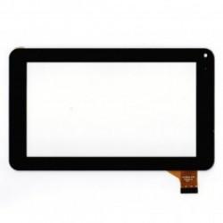 Tela sensível ao toque Sunstech TAB7 DUAL digitalizador