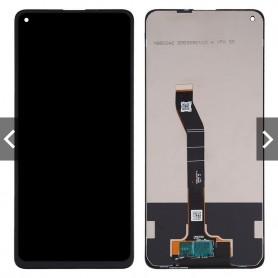 Tela Honra Play 4, 5G TNNH-AN00 Huawei Mate 40 Lite