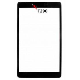Tela sensível ao toque Samsung Galaxy Tab A 8 4G 2019