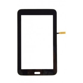 Tela sensível ao toque Samsung Galaxy Tab 3 Lite SM-T113