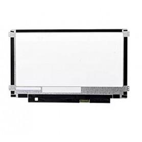 Tela LCD B116XAN04.0