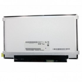 Tela LCD B116XTN01.0