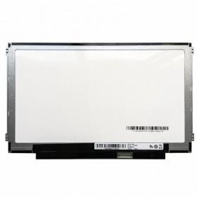 Tela LCD NT116WHM-N11