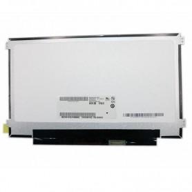 Tela LCD Asus F200M