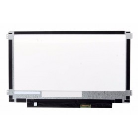 Tela LCD HP Stream X360 11-AB