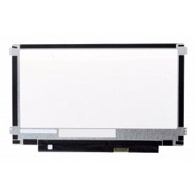 Tela LCD Lenovo X121E