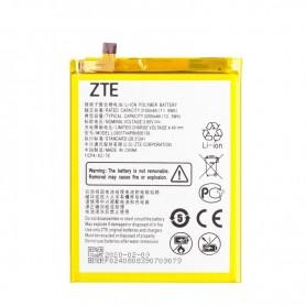 Bateria ZTE Blade V10 Vita