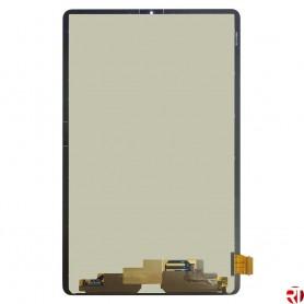 Tela cheia Samsung Galaxy Tab S6 Lite