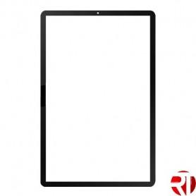 Tela sensível ao toque Samsung Galaxy Tab S6 Lite SM-P610 SM-P615