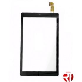 YJ572FPC-V0 Tela sensível ao toque Energy Tablet 10 Pro 4