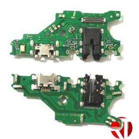 Conector carga Huawei P Smart Pro Flex compatível