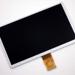 Tela LCD kr080pc1s DISPLAY B13032602035
