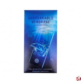 Protetor hidrogel iPhone 12 e 12 Pro iPhone