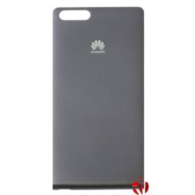 Tampa traseira Huawei Ascend G6 branco ou preto