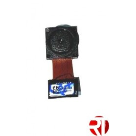 Câmera frontal de 5 mpx Huawei Ascend P6