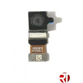 Câmera traseira de 13 mpx Huawei Mate A CRR-L09