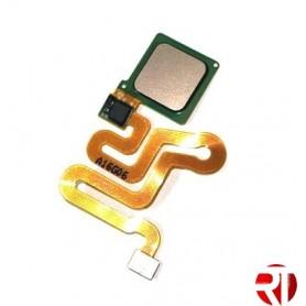 Leitor de impressão digital Huawei P9 Plus Flex completo