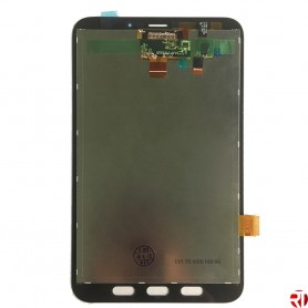 Tela cheia Samsung Galaxy Tab Active 2, 4G T395 ORIGINAL