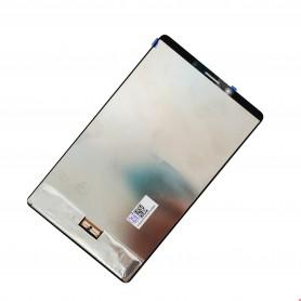 Tela cheia Lenovo Tab M7 TB-7305 7305F 7305i 7305x ZA550050SE
