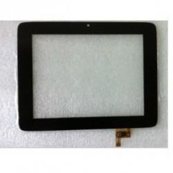 Tela sensível ao toque ENERGY TABLET I8 DUAL 16GB DIGITALIZADOR