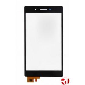 Tela sensível ao toque Lenovo TAB 3 7 TB3-730X 730M 730F ZA130240SE