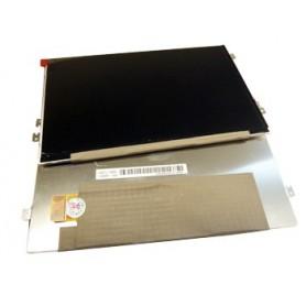 Tela cheia Toshiba Encore 2 WT8-B desmontagem