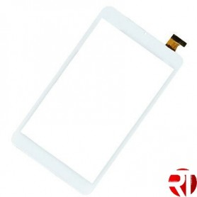 HOTATOUCH HC205119F1 FPC V1.0 Tela sensível ao toque Onda V820W