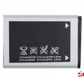 Bateria Samsung AB043446BE