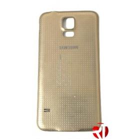 Tampa traseira para Samsung Galaxy S5 reposição Original Usado