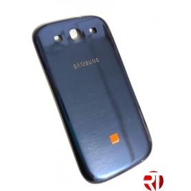 Tampa traseira para Samsung Galaxy SIII GT-I9300 original