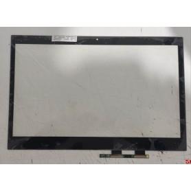 Tela sensível ao toque Acer Spin 3 SP314-51-52ZL NX. H1FEB.001