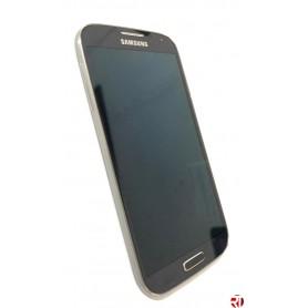SAMSUNG S4 I9505 GALAXY SIV