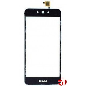 BLU Grand XL LTE Display