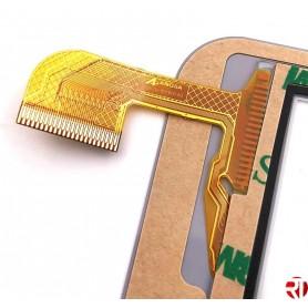 ANGS-CTP-801600 Tela sensível ao toque Duoduogo TAB-E8