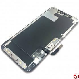 Tela inteira do iPhone 12 touch e LCD
