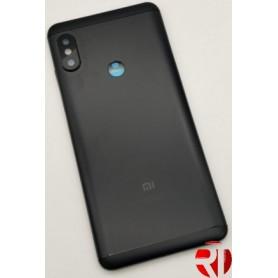 Tampa traseira Xiaomi Redmi Note 5 reposição