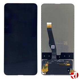Tela LCD sensível ao toque P Smart Pro ORIGINAL