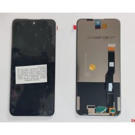 Tela LCD sensível ao toque TCL 20 5G T781