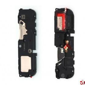 Fone de ouvido interno Huawei P30 Lite MAR-LX1M Lx2 Lx2j Lx1a alto-Falante