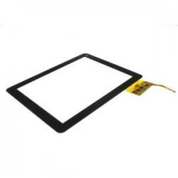 PRIMUX SONORA DUPLA tela sensível ao toque vidro digitalizador