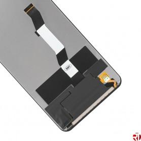 Tela LCD sensível ao toque Xiaomi Mi 10T Pro M2007J3SG