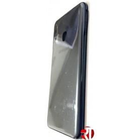 Tampa traseira para Samsung Galaxy A20e A202 A202F original