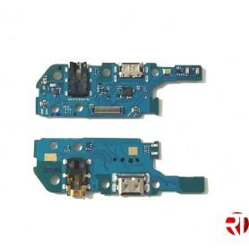 Conector carga Samsung Galaxy A20e A202 A202F Original